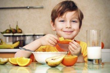 Le coût d'une saine alimentation | Jacinthe Côté | Nutrition | YourCoach | Scoop.it