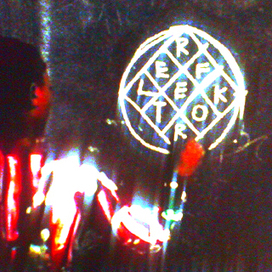 Arcade Fire / Just a Reflektor | Music is Soul Food | Scoop.it