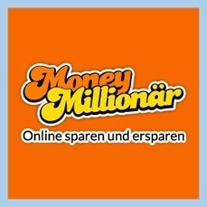 Moneymillionär Infos | Moneymillionär Cashback | Scoop.it