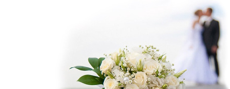 wedding venues Swanse | myweddingfayre | Scoop.it