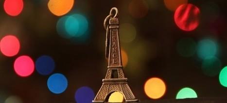França lança sua 1ª plataforma nacional de Moocs | PORVIR | TIC na Educação Científica e Tecnológica | Scoop.it