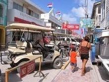 Belize Retirement: Basic Expenses in Belize Retirement | Retirement in Belize | Scoop.it