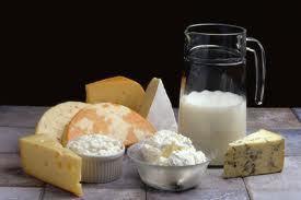 Dossier sur le lait et les produits laitiers par Corinne Gouget   Produits Laitiers Pasteurisés Danger !   Scoop.it