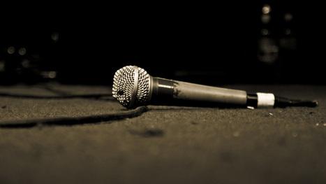 Google Play Music : les podcast pourraient débarquer ce mois-ci | Veille Offre Légale | Scoop.it