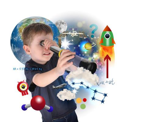 Top 100 de las mejores herramientas educativas online   El Blog del ...   RECURSOS EDUCATIVOS ABIERTOS   Scoop.it