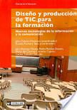 Diseño y producción de TIC para la formación   Las TIC en Educación Infantil   Scoop.it