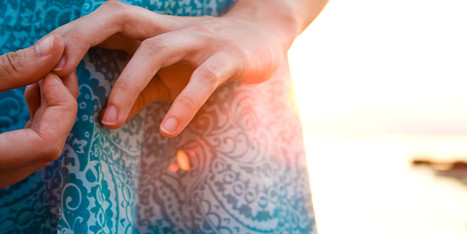 10 idées fausses sur l'anxiété - Le Huffington Post | Cancer des ovaires et cancers gynécologiques rares | Scoop.it