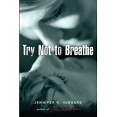 Try Not to Breathe | try not to breathe-independent reading | Scoop.it