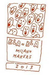 """Bla Bla"" alle Officine Creative Ansaldo di Milano | autoproduttori | Scoop.it"