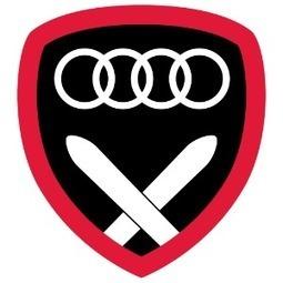 Audi partenaire de Foursquare pour un nouveau badge | toute l'info sur Foursquare | Scoop.it
