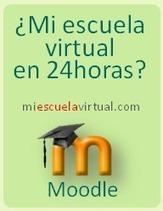 10 - UNA COMUNIDAD VIRTUAL DE APRENDIZAJE - www.profevirtual.com | Desarrollo del talento humano | Scoop.it