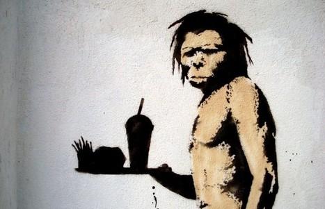 Brevetage du vivant, OGM autorisés, le bio attaqué, rien ne va plus ! | Ecologie - Humanisme - Solidarités | Scoop.it