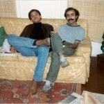 So Now, Obama Was Gay Married To A Pakastiani? Thanks WND! (VIDEO) | Daily Crew | Scoop.it