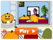 Free Online English Learning For Kids | Pumkin Online English | Online Tools for Language Teaching | Scoop.it
