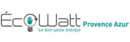 Ecowatt Provence Azur : Bons gestes énergie face aux risques de coupure d'électricité dans le Var, les Alpes-Maritimes et Monaco | Le groupe EDF | Scoop.it