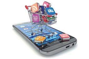 How the Internet of Things can help quake relief   Médias sociaux en situation d'urgence   Scoop.it