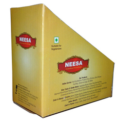 Paper and Packaging Material Manufacturers, Suppliers India   Small and payroll business services   Scoop.it