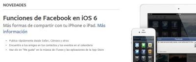 17 Apps Para Los Smartphones En Su Trabajo deMarketing | Social Media | Scoop.it