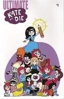 Eye on Comics » Leth Is More (Review) | Ladies Making Comics | Scoop.it