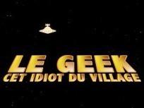 Documentaire : c'est quoi un geek ? | Soyons Geeks & Or-e-ginaux | Scoop.it