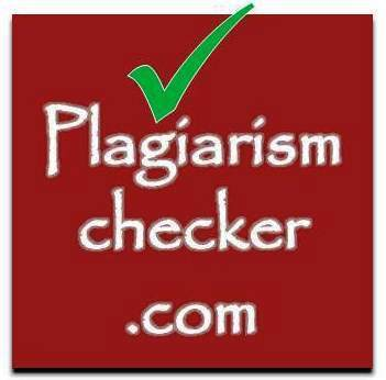Check for Plagiarism On the Web For Free - PlagiarismChecker.com | 1-MegaAulas - Ferramentas Educativas WEB 2.0 | Scoop.it
