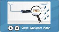Firewalls | Hardware Firewall Appliance | Virtual Firewall Appliance – Cyberoam | Internet Security | Scoop.it
