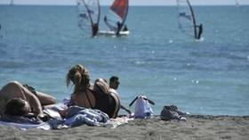 #Turismo, arriva un'estate difficile | Hotel industry trends | Scoop.it