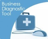 The 7 Step Business Diagnostic | Business Support for the CEO | Scoop.it