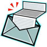 Toutes les étapes pour réaliser soi-même son mailing ! - ConseilsMarketing.fr | Conseils et Astuces Numériques pour TPE et PME | Scoop.it