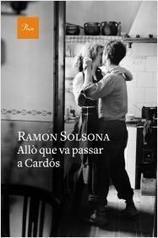 VIII Premi de Narrativa Curta L'Illa-Vadelletra   Literatura catalana   Scoop.it