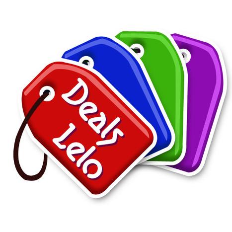 DealsLelo: Internet simplified   DealsLelo   Scoop.it
