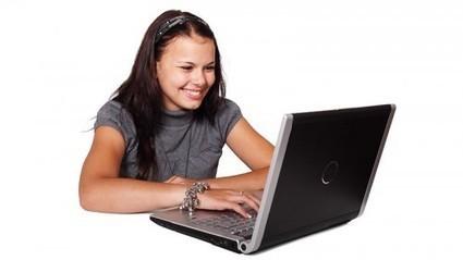 Les comportements d'achat des internautes - Market Academy - Expertise Garantie   ETUDES : Consumer insights   Scoop.it