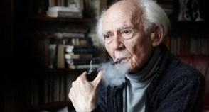 """Questa economia ci consuma: la moralità ormai è merce"" (di Zygmunt Bauman)   Conetica   Scoop.it"