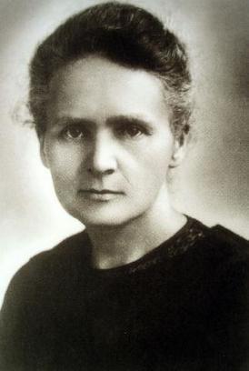 Las 10 científicas más influyentes en el Día Internacional de la Mujer en la Ciencia | Debate Formativo | Scoop.it