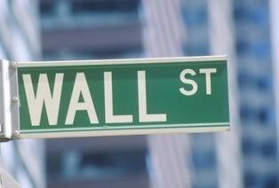 Wall Street parte in leggero rialzo, bene il settore retail - BorsaInside | retail | Scoop.it