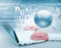 La Vitrine technologie - éducation : Labos > Collaborer avec les technologies | Technopédago | Scoop.it