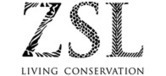 IUCN SSC Mangrove Specialist Group | Marine Science and Conservation | Scoop.it