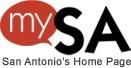 Bills aim to exempt junk food, energy drinks from food stamp program - San Antonio Express (blog) | Junk Food - jdb | Scoop.it