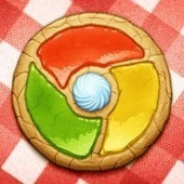 Google wants to reinvent the browser cookie – should you be thrilled or terrified? | Futurewaves | Scoop.it