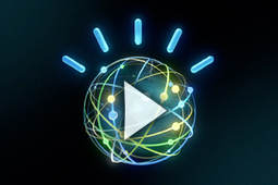 IBM Watson | Natural Language processing | Scoop.it