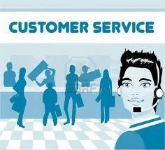 Not so good:  customer service. | Excellence in curation: Scoop-it | Scoop.it