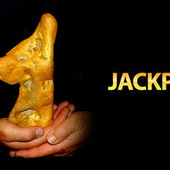 Man Finds 12-Pound Gold Nugget Missed By Hundreds of Prospectors | Nerd Vittles Daily Dump | Scoop.it