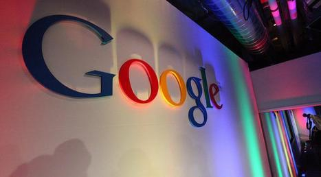 Pourquoi Google s'intéresse tant à l'allongement de la vie | Le flux d'Infogreen.lu | Scoop.it