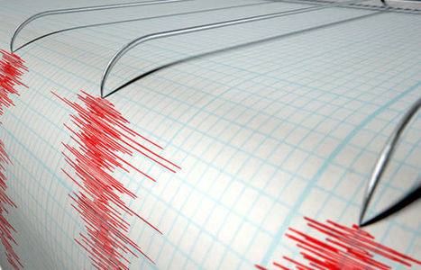 How to Beat a Polygraph | Criminology and Economic Theory | Scoop.it