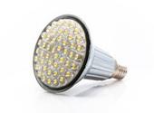 Ampoules LED - Des risques pour les yeux confirmés - UFC-Que Choisir | Ressources pour la Technologie au College | Scoop.it
