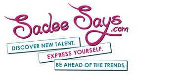 Sadee Says | Jewlery and Accessories | Scoop.it