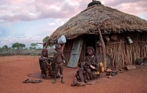 Reports surface of 'massacre' of Hamar tribespeople in Ethiopia | Africa The Motherland | Scoop.it