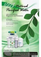Máy lọc nước việt | Hệ thống phân phối và sửa chữa máy lọc nước | may loc nuoc | Scoop.it