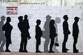 Ce qui se mesure et ce qui ne se mesure pas : le cas du chômage - France Management et emploi, management et travail, management en europe, gouvernance et travail travail emploi europe | Le travail en Europe | Scoop.it