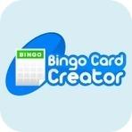 Bingo Card Creator on edshelf | לימוד באמצעות משחק | Scoop.it